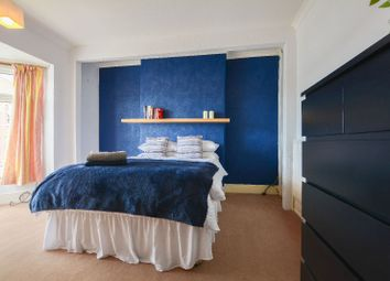 1 bed property to rent in (Room 1) Knighton Fields Road East, Knighton Fields, Leicester LE2