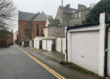 Property for sale in Upper Rock Gardens, Brighton BN2