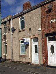Thumbnail 3 bed terraced house to rent in 3 Bed Terrace, Recently Refurbish, Davy Street, Deanbank
