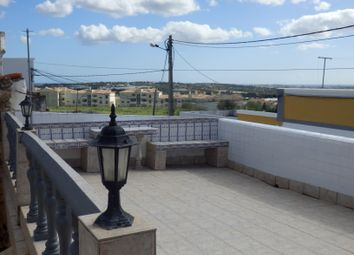 Thumbnail 2 bed town house for sale in Estoi, Algarve, Portugal