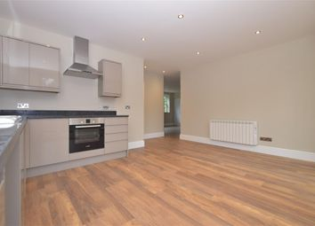 Thumbnail 3 bed flat for sale in Station Road, Midhurst, West Sussex