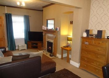 Thumbnail 2 bed property for sale in Liverpool Street, Barrow In Furness