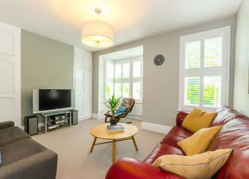 Thumbnail 6 bed property for sale in Capel Road, Forest Gate