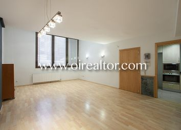 Thumbnail 6 bed apartment for sale in Les Corts, Barcelona, Spain
