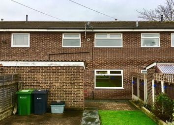 Thumbnail 3 bed property to rent in Dover Court, Ellesmere Port