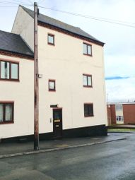 Thumbnail 1 bed flat to rent in Dingle Street, Oldbury, Oldbury