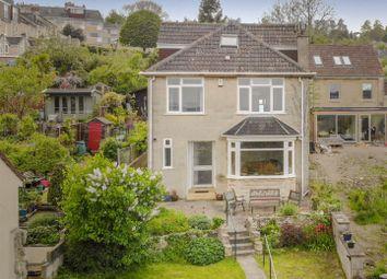 4 bed property for sale in Raglan Street, Bath BA1