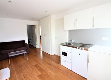 Thumbnail 1 bed flat to rent in Victoria Close, West Molesey