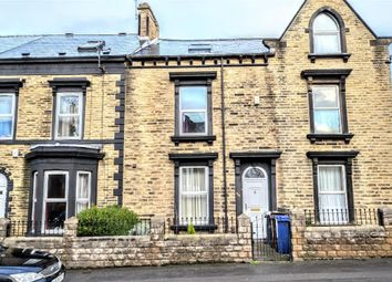5 bed terraced house for sale in Sheffield Road, Barnsley S70
