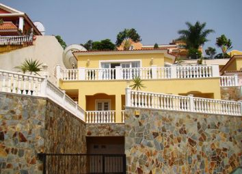 Thumbnail 6 bed villa for sale in Palm Springs, San Eugenio Alto, Tenerife, Spain
