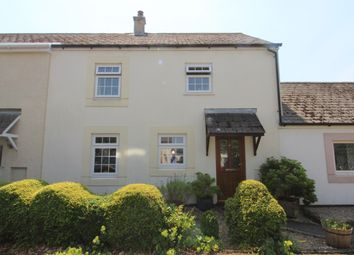 Thumbnail Terraced house for sale in Cellan, Lampeter