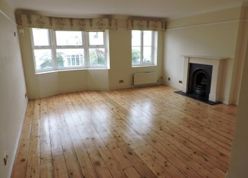 Thumbnail 3 bed terraced house to rent in North Gardens, Brighton
