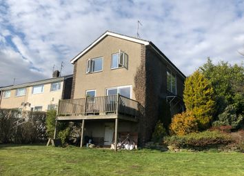 Thumbnail 4 bedroom link-detached house to rent in Oaky Balks, Alnwick, Northumberland