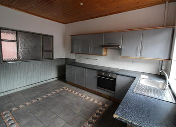 Thumbnail 2 bed property for sale in Hardy Street, Barrow In Furness