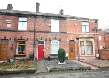 Thumbnail 2 bedroom property for sale in Horne Street, Bury