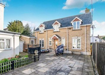 3 bed detached house for sale in Byron Road, Worthing, West Sussex BN11