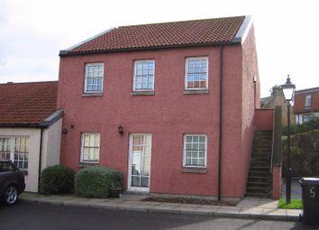 2 bed flat to rent in Inn Street, Fife DD6