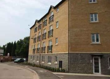 Thumbnail 2 bedroom flat to rent in 65 Whitworth Square, Cardiff