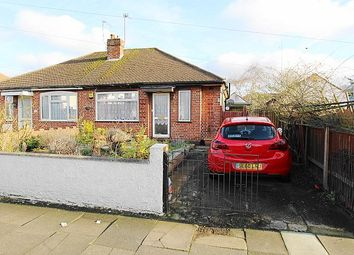 Thumbnail 2 bed bungalow for sale in Douglas Crsecent, Yeading