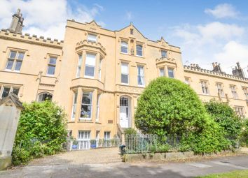 2 bed flat for sale in Old Lodge Court, Wellington Square, Cheltenham GL50