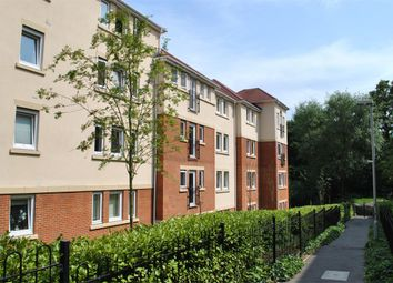 Thumbnail 2 bed flat to rent in Queripel Close, Tunbridge Wells
