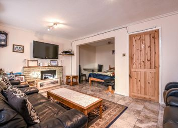 3 bed end terrace house for sale in Kidlington, Oxfordshire OX5