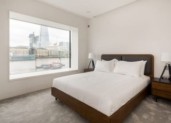 2 bed flat for sale in Landmark Place, Sugar Quay, Lower Thames Street, City, London EC3R
