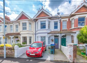 2 bed flat for sale in First Floor Flat, 57 Northcourt Road, Worthing, West Sussex BN14