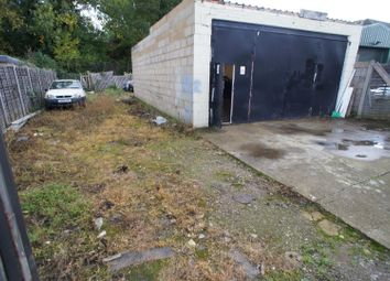Thumbnail Commercial property to let in Tysoe Avenue, Enfield