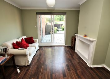 Thumbnail 2 bed maisonette for sale in Westleigh Avenue, London