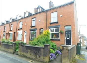 3 bed property for sale in Deane Church Lane, Bolton BL3