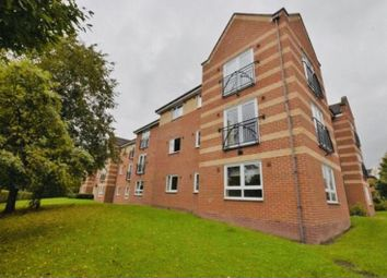 Thumbnail 2 bed flat for sale in Regent Street, Smethwick