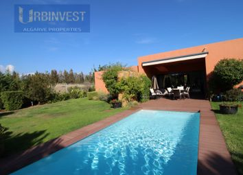 Thumbnail 3 bed detached house for sale in Marina De Vilamoura, 8125-507 Quarteira, Portugal