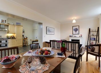 Thumbnail 4 bed cottage for sale in Chesterman Road, Shoeburyness, Southend-On-Sea