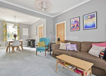 Thumbnail 3 bed end terrace house for sale in Uxbridge Road, Hanwell, London.