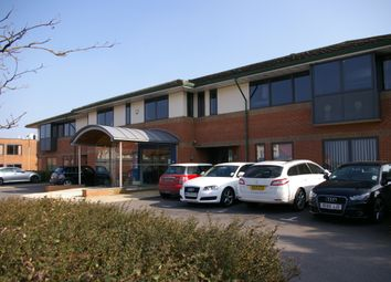 Thumbnail Office to let in Suite 6, Rectory House, Thame Road, Haddenham, Bucks.