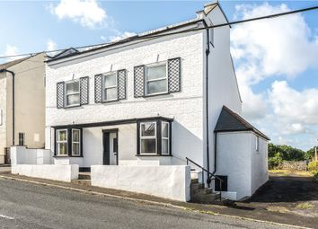 Thumbnail 7 bed detached house for sale in Lyme Road, Axminster, Devon