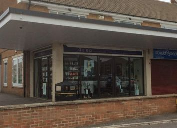Thumbnail Retail premises to let in 10 Stokesley Road, Marton