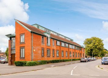 Thumbnail 2 bedroom flat for sale in Reynolds Court, Baring Road, Beaconsfield