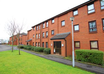 Thumbnail 1 bed property for sale in Caird Street, Hamilton