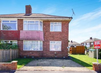 Thumbnail 2 bed maisonette for sale in Rodway Road, Patchway, Bristol, Gloucestershire