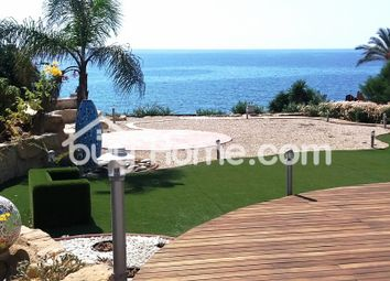 Thumbnail 4 bed detached house for sale in Zygi, Limassol, Cyprus