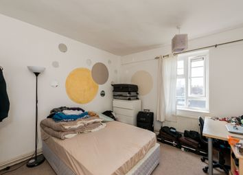 Thumbnail 2 bedroom flat for sale in Clarence Way, London