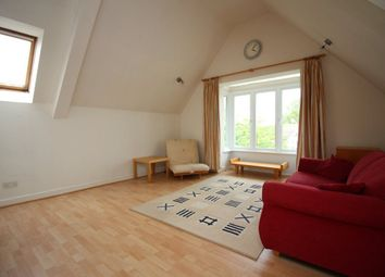 Thumbnail 1 bed flat to rent in South Canterbury Road, Canterbury