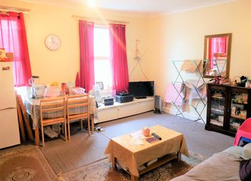 Thumbnail 1 bed flat to rent in Bamborough Gardens, Sheperd's Bush