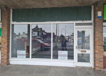 Thumbnail Retail premises to let in Rainham, Chatham