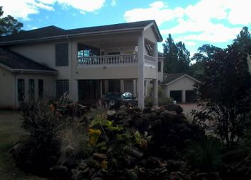 Thumbnail 5 bed detached house for sale in Harare, Harare, Zimbabwe