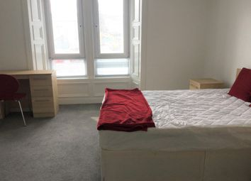 Thumbnail 3 bedroom flat to rent in Strathmartine Road, Hilltown, Dundee