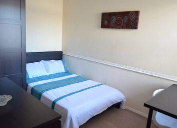 Thumbnail Room to rent in Martin Road, Portsmouth