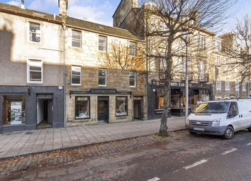 Thumbnail 4 bed flat for sale in South Street, St Andrews, Fife
